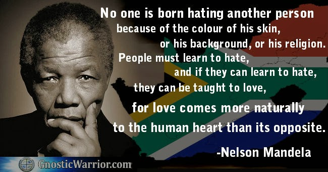 Famous Quotes By Nelson Mandela Football For Life