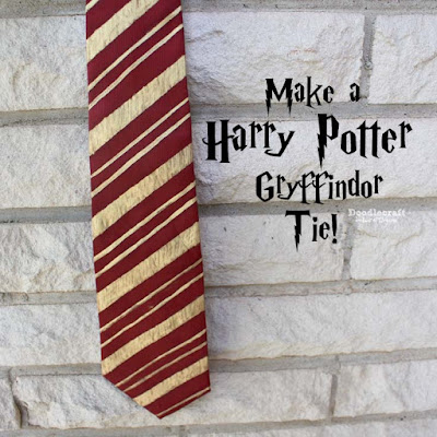http://www.doodlecraftblog.com/2015/10/harry-potter-cosplay-harry-potter.html