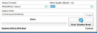 2020-02-10%2B12_37_26-DVD%2Bto%2BMP4%2B-%2BUnregistered.jpg