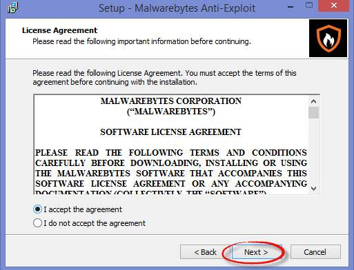 Malwarebytes Anti Exploit Premium full -