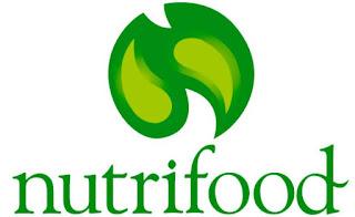Lowongan Kerja Nutrifood Indonesia
