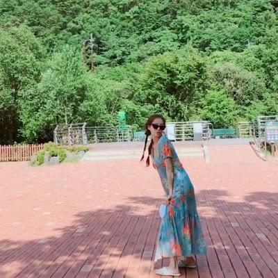 SNSD Seohyun