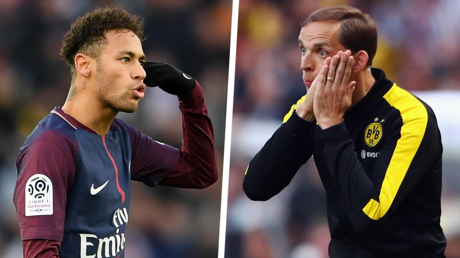 tai-sao-con-ac-mong-nhat-cua-Neymar-co-the-den-Paris