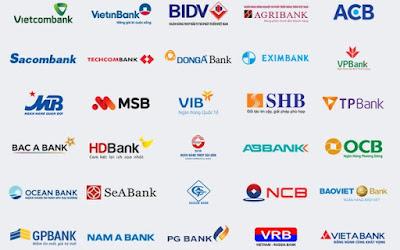 Tìm hiểu thời gian giải ngân ở các ngân hàng lớn hiện nay