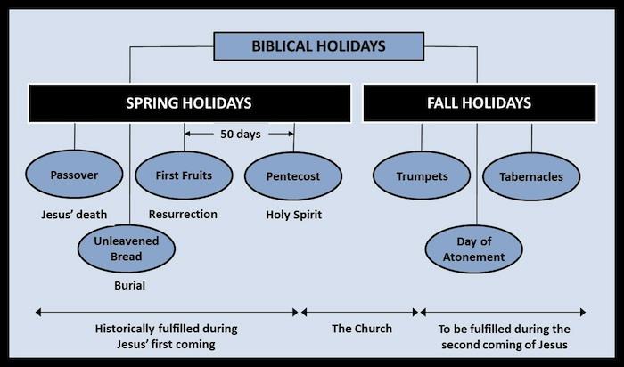 Apostolic Journals