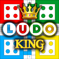 Ludo King™ Mod Apk