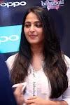 Anushka Shetty Beautiful HD Photoshoot Stills