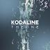 Kodaline - The One Guitar Chords Lyrics