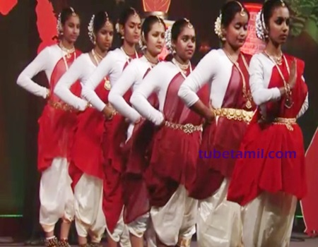 Thalaimaraivu Poraali Thalai..