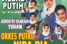 Mp3 Nida Ria The Best Koleksi