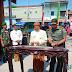 Dandim Solo Resmi Tutup TMMD di Jagalan Jebres Surakarta