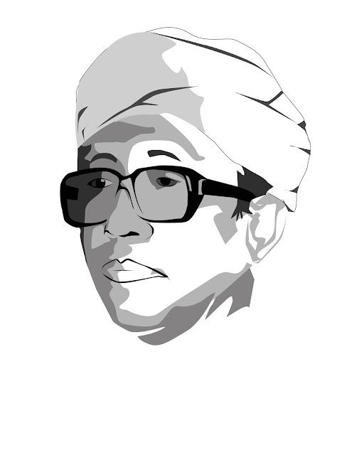 tokoh-ipnu-biografi-singkat-kh-tolchah-mansoer-pendiri-ipnu-profesor-nu-yang terlupakan