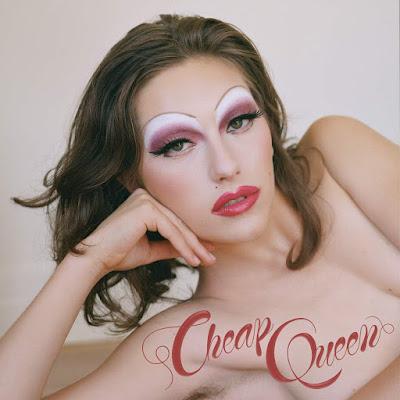 Cheap Queen King Princess Album