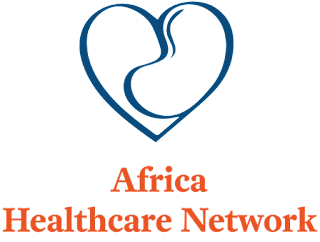 4 Job Opportunities, Arusha, Hydom, Mwanza and Sengerema at Africa Health Care Network Tanzania Ltd
