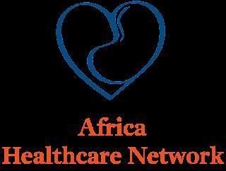 4 Job Opportunities, Arusha, Hydom, Mwanza and Sengerema at Africa Health Care Network Tanzania Ltd