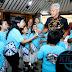 Pemprov Jateng Siapkan Dana Rp1 Triliun Untuk Sekolah Gratis
