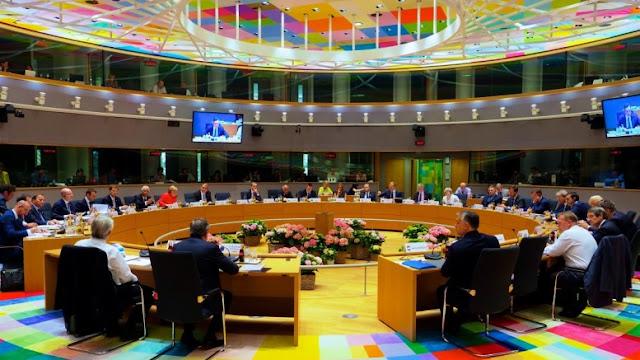 Το Δίκαιο της Ελλάδας και η άρνηση εξυπηρέτησης του χρέους: Ευθύνονται μόνο οι πολιτικοί;