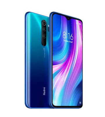 Redmi Note 9 series will be launched November 24. All you need to know