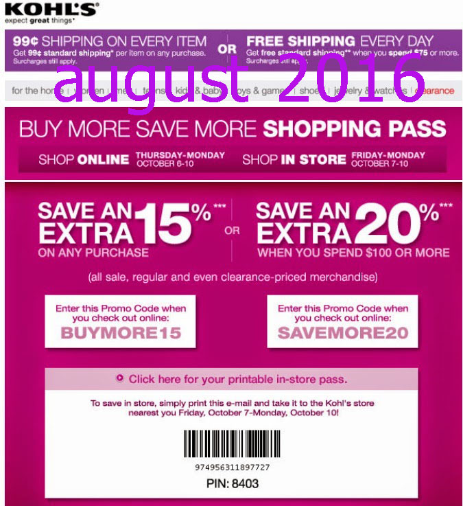 victoria secret printable coupon printable coupons s secret coupons 25423 | free%2BVictoria%2527s%2BSecret%2Bcoupons%2Baugust%2B2016