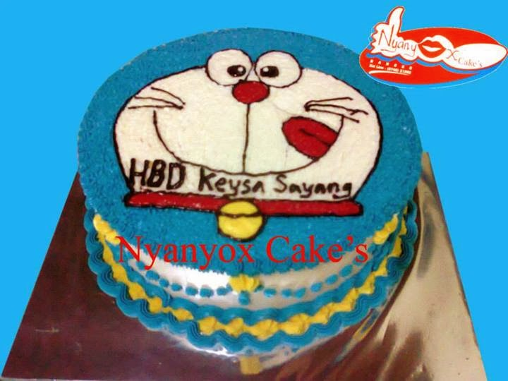 Ini Winnie The Cake Ideas And Designs