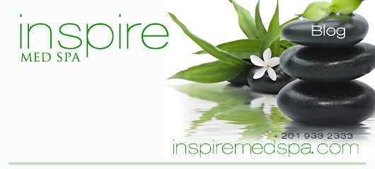 Inspire Med Spa: Inspire Med Spa Featured in Profiles98 Magazine Health Section
