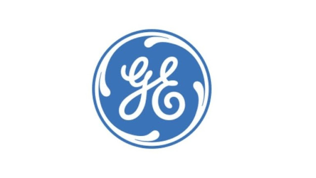 Sales Manager at General Electric [Job Vacancy]