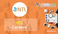 NTL Electronics Recruitment