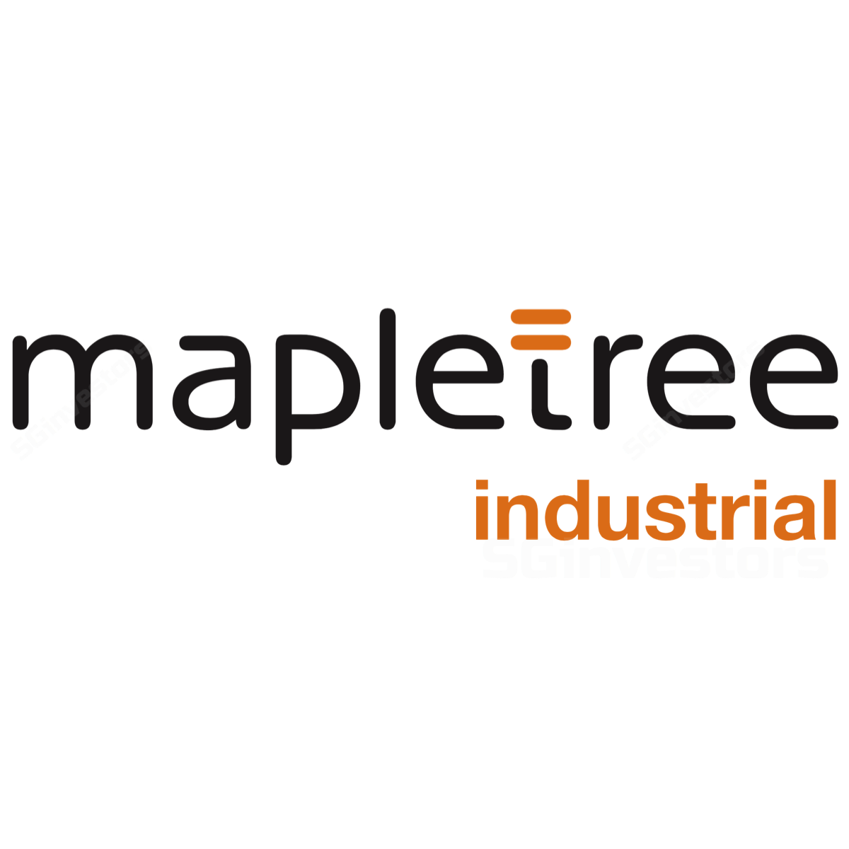 Mapletree Industrial Trust - DBS Vickers 2017-01-04: Bring on HP!