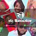 RTC Illustrator Empresa De Criação Grafica(Saiba Mais)