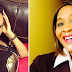 MPNAIJA GIST:Despite their beef, Georgina Onuoha calls for the release of Kemi Olunloyo
