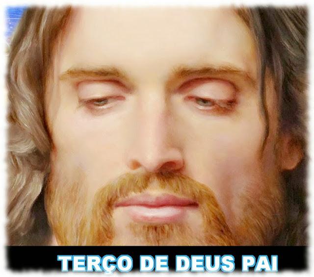 Image result for deus pai jacarei