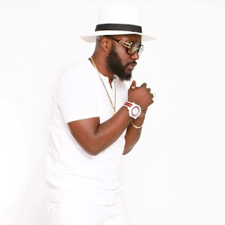 Gospel Artist Profile - Vumomsé