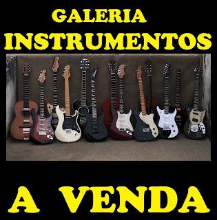 http://gmarxcustomguitars.blogspot.com.br/2016/05/galeria-instrumentos-venda.html