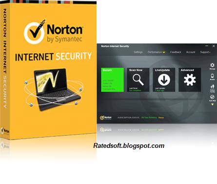 Norton Total Security 2015 Serial Key