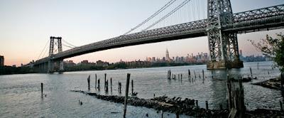 NYC Neighborhood | Williamsburg Brooklyn