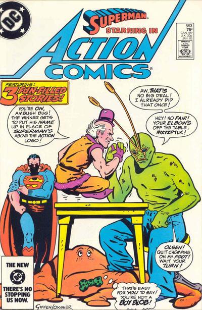 https://www.comics.org/issue/39536/