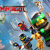 LEGO Ninjago Movie Video Game Free Now
