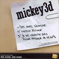 mickey%2Bon%2Baime.jpg