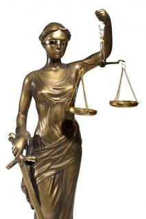 Attorney big al richard klein