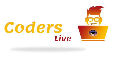 حياة مبرمجين | coders live - The real world for geeks IT