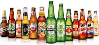 2018 zamlı yeni bira fiyatları