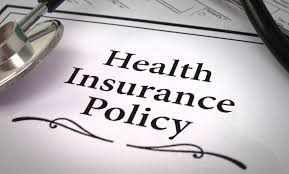 Health Insurance Tips, Benefits & News