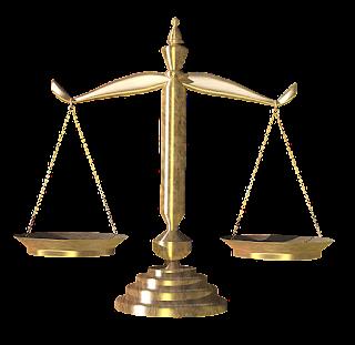 cómo interpretar un balance