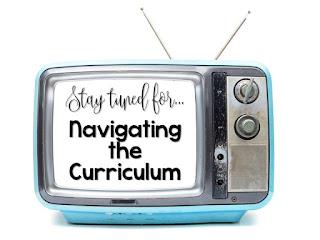 http://www.smartpuppylearning.com/2016/07/navigating-curriculum.html