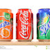 Warn Nigerians - Taking Fanta, Sprite With Vitamin C Is Poisonous - Court To NAFDAC