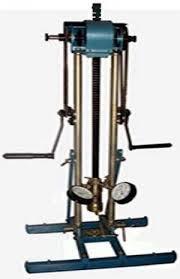 jual dutch cone penetrometer 5 ton di surabaya