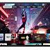 62 procent van Apple TV+ kijkers zit nog in proefperiode
