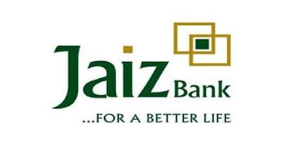jaiz-bank-loan
