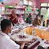Perpustakaan Umum Desa Bukit Jaya Muba Raih Juara Tingkat Nasional