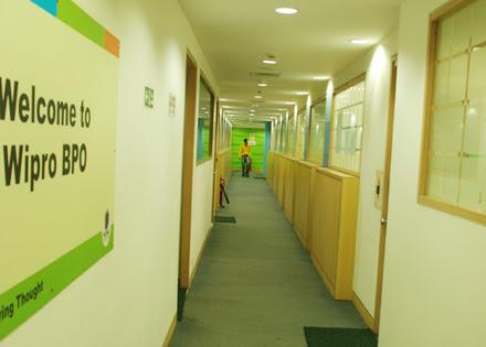 Outbound Inbound Process Hindi BPO Jobs Delhi –